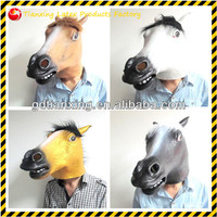 Alibaba New Style Different Types of Mask Mask Supplier