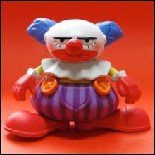 figura de acción de dibujos animados de encargo personalizado, juguete de vinilo para niños, figura personaje fabricante
