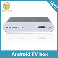 2017 best quad core smart internet google android 2.3 1080p hd media player