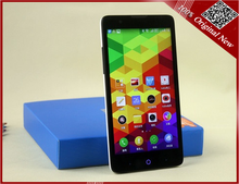 New ZTE V5S 4G mobile phone N918St Android 4.4 5INCH ZTE V5S 1GB 8GB 4G GPS Quad Core 1.2GHz PHONE