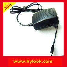 18v dc power adapter