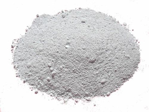 sic powder