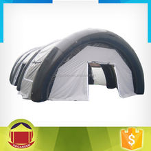 2015 Outdoor Advertising Inflatable Tent