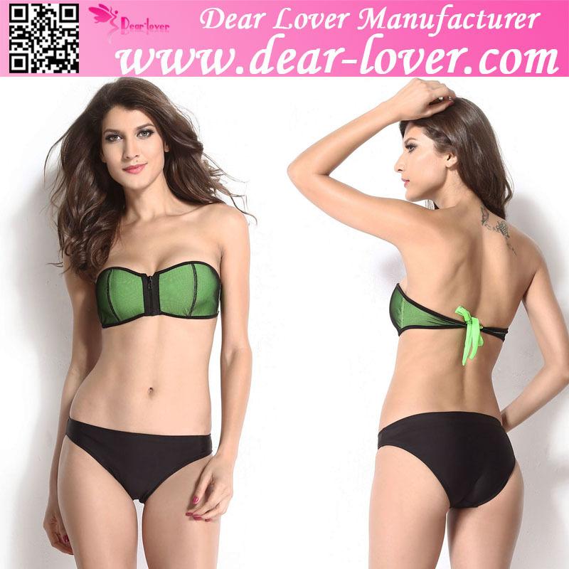 2015 dear lover young models women japan bikini sex buy women
