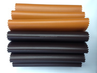 High Quality Popular PVC Artificial Leather For Making Bags/Shoes