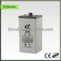 cheap maintenance free dry batteries for ups with high quality