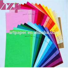 Paper Tissue