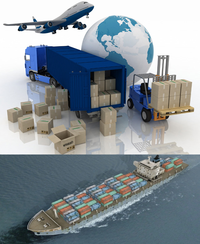 IVL-international-shipping-containers-1
