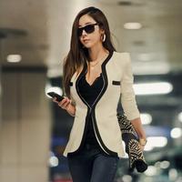 W71058G 2015 wholesale plain sweat sexy suits pictures of fancy ladies suits designs