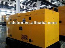 10kva super silent canopy alternator power diesel generator price