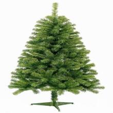 New Style New Design Hot Sale Acrylic Christmas Tree