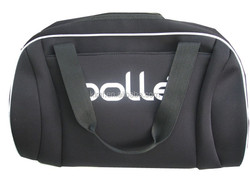 Trendy travel golf bag for teenagers