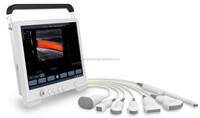 ultrasound machine portable, equipos de ultrasonido portatiles, ecografo