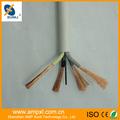 buena calidad cable de la batería de 4 hilos