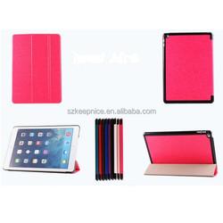 Dual Protective Cover Case for Ipad Mini,Multi-angle Stand Leather Case for Ipad,for Ipad Air Leather Protective Case