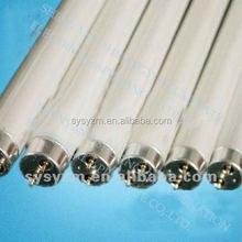 T10 20w 40w fluorescent lamp