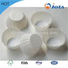 graxa de silicone papel manteiga