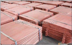 Flame-retardant eps raw material price made China