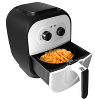 healthy potato chips air fryer electric home appliances