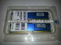 16GB (2 x 8GB) FBD 2Rx4 PC2-5300F Server Ram for G5 DL380 DL360 DL580 398709-071 413015-B21 495604-S2 454502-001
