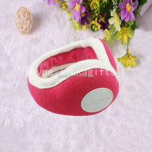 v4.0 bluetooth stereo headphone red, best bluetooth sport headphone, phone wireless headphone bluetooth