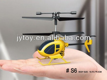 syma brand most mini helicopter hot new products for 2014