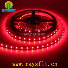 5m/roll hot sale smd3528 outdoor/indoor use led strip