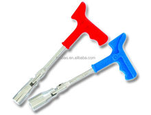 T-Spark plug wrench supplier