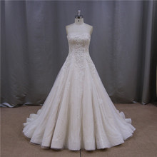 New wedding kebaya vintage lace wedding dresses 2012