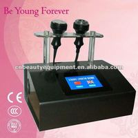beauty equipment to reshape slim no side effects
