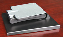 China manuafacturer VESA STAND Desktop stand/bracket 100*100mm Hot style