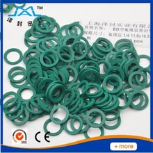 Industrial de china nbr/de silicio/fkm junta de fábrica