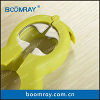 Best Selling Unique bottle opener With Colorfull