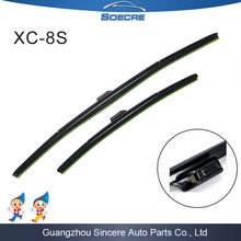Oem Manufacturers Of Auto Parts From Korea Widers For Honda Crv