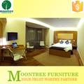 Moontree MBR-1325 alta calidad del estilo europeo muebles de dormitorio
