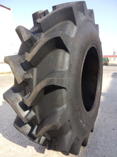 Farm tractor tyre 23.1-26 23.1-30 R2 pattern Agricultural tyre