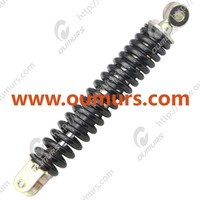 BWS100 SCOOTER MOTORCYCLE REAR SHOCK ABSORBER