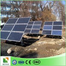 adjustable solar panel mount Ground/ Pole /Solar Bracket/ Solar Mounting Bracket for Glazed Tile Roof
