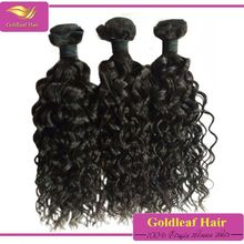 7 Days Return Guarantee quality human hair remy thick hair extensions 7a brazilian unprocessed virgin hair