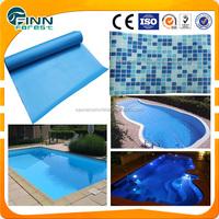 High quality pvc liner plastic swimming pools