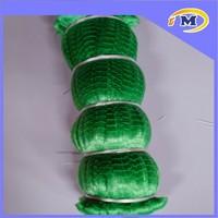 africa 400md white nylon multifilament fishing net