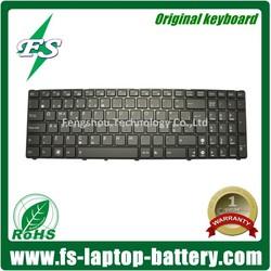 9J.N9082.Q06 9J.N9082.W06 9J.N9082.J06 computer keyboards for Toshiba A300 NSK-TAW06 NSK-TAJ06 NSK-TAQ06 notebook keyboards