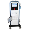 Guangzhou Ekai Spa equpment oxygen jet facial beauty machine