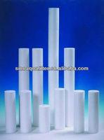 ECOTECH various types of cartridge filter/micron cartridge filter