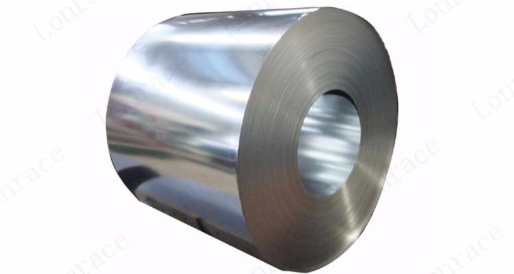 galvanized steel coil.jpg
