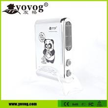 2015 portátil ionizador de ar ionizador de ar em de Dongguan EDS