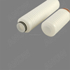 0.2 Micro 100% Intergrity Test PES Pleated Filter Media in Industrial Filtration System