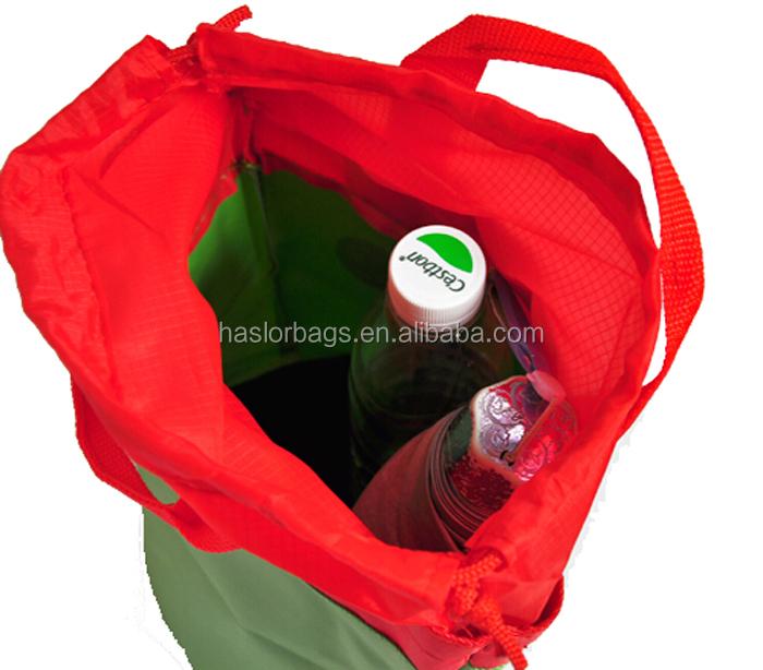 De bonne qualité meilleure vente isolé cordon sac à lunch
