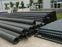 blue water supply pipe flexible pipe