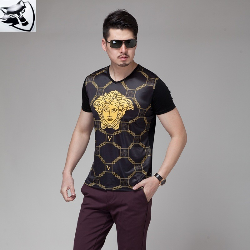 Wholesale all over dye sublimation printing t shirt buy for All over dye sublimation t shirt printing